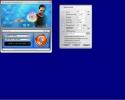 DVD Cloner 35.15 kB 640x512