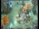 Dawn of Magic Demo 26.81 kB 400x300