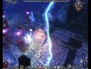 Dawn of Magic Demo 27.3 kB 400x300