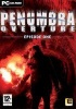 Penumbra Overture: Episode 1 Demo Copertina del gioco