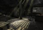 Penumbra Overture: Episode 1 Demo Ci saranno molte stanze come questa da esplorare