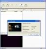 DVD Shrink 31.46 kB 452x480