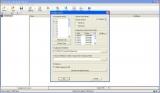 PowerISO 32.42 kB 640x375