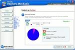 Registry Mechanic 40.51 kB 640x425