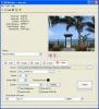 Swish Video 40.21 kB 441x480