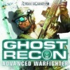 Ghost Recon Advanced Warfighter Demo 20.13 kB 250x250
