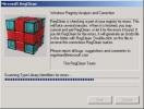 RegClean 30.06 kB 420x317