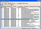Family CyberAlert 59.3 kB 640x463