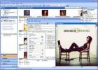 Music Label 58.95 kB 640x457