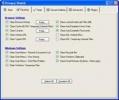 Privacy Shield 7.51 kB 194x162