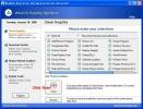 WinASO Registry Optimizer 60.49 kB 600x456