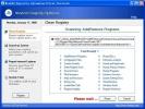 WinASO Registry Optimizer 56.91 kB 600x450