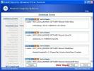 WinASO Registry Optimizer 57.81 kB 600x450