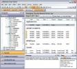 Veriato Log Manager 62.22 kB 640x570
