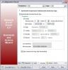 Veriato Log Manager 34.37 kB 464x480