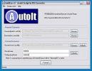AutoIt 15.21 kB 268x207