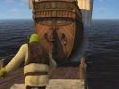 Shrek Terzo Demo 39.5 kB 640x480