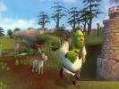 Shrek Terzo Demo 42.35 kB 640x480