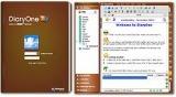 DiaryOne 10.45 kB 250x139