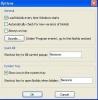 Stop Messenger Service Ads! 24.52 kB 364x371