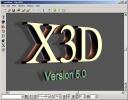 Xara3D 41.12 kB 640x497