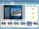 Flash Gallery Factory 5.24 kB 160x120