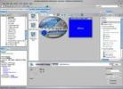 WindowBlinds 6.53 kB 200x144