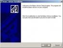 Belarc Advisor 24.44 kB 500x380