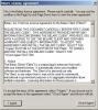 Belarc Advisor 60.58 kB 401x448