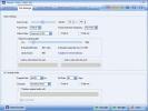 Flash Video MX 19.34 kB 400x300