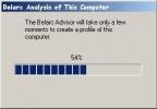 Belarc Advisor 9.68 kB 284x196