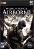 Medal of Honor: Airborne Demo 39.5 kB 338x480