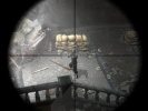 Medal of Honor: Airborne Demo 19.7 kB 430x322