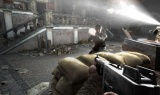 Medal of Honor: Airborne Demo 25.43 kB 464x278