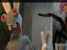 Rayman Raving Rabbids 31.06 kB 640x480