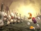 Rayman Raving Rabbids 39.91 kB 640x480