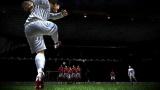 FIFA 26.57 kB 640x360