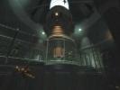 Enemy Territory: Quake Wars Demo 26.73 kB 640x480