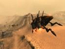 Enemy Territory: Quake Wars Demo 38.94 kB 640x480