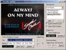 Virtual DJ Studio 22.82 kB 325x248