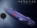 A.R.S.E.N.A.L. Extended Power 28.08 kB 612x459