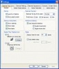 Active Desktop Calendar 7.53 kB 150x173