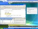 VMware Workstation 59.74 kB 640x480