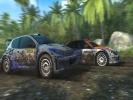 SEGA Rally Revo Demo 43.72 kB 640x480