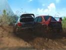 SEGA Rally Revo Demo 30.33 kB 640x480
