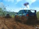 SEGA Rally Revo Demo 32.25 kB 640x480