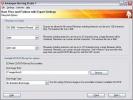 Ashampoo Burning Studio 54.93 kB 612x459