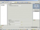 Zinc 38.28 kB 612x459