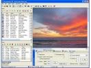 ScreenSaver XP Schermata principale