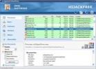 Emsisoft Emergency Kit 8.76 kB 220x158